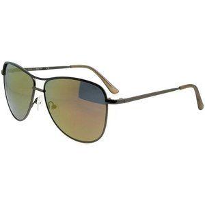 KENNETH COLE REACTION KC1293-08Q-55  Sunglasses